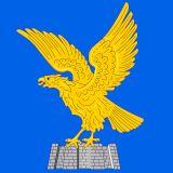 Friuli Venezia Giulia logo