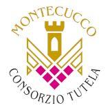 Logo Montecucco Sangiovese