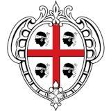 Sardegna logo