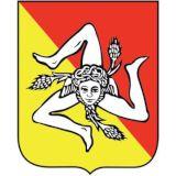 Logo Sicilia