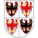 Logo Trentino - Alto Adige