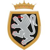 Logo Valle d'Aosta