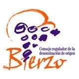Bierzo logo