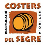 Logo Costers del Segre