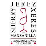 Jerez-Manzanilla logo