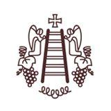 Priorat logo