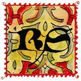Ribeira Sacra logo