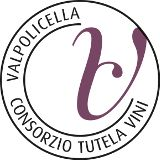 Logo Amarone della Valpolicella