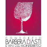 Logo Barbera d'Asti