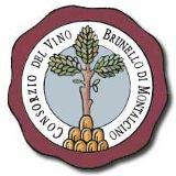 Brunello di Montalcino logo