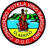 Logo Bardolino