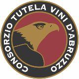 Logo Cerasuolo d'Abruzzo