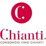 Logo Chianti