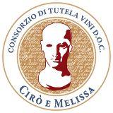 Logo Cirò