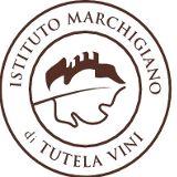 Logo Rosso Conero