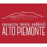 Logo Gattinara