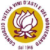 Logo Grignolino del Monferrato Casalese