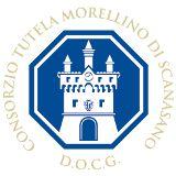 Logo Morellino di Scansano