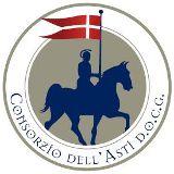 Moscato d'Asti logo