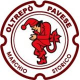 Logo Oltrepò Pavese Metodo Classico