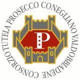Logo Conegliano-Valdobbiadene Prosecco