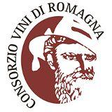 Romagna logo