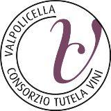 Logo Valpolicella