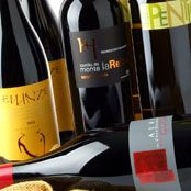June2008 Selection