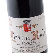 Armand Rousseau Clos de la Roche 2005