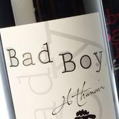 Bad Boy 2011