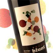 Blunt 2009