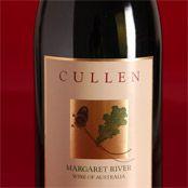 Ellen Bussel Red 2002