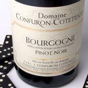 Confuron-Cotetidot Bourgogne - Pinot Noir 2011