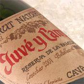 El vino - Página 2 Jvcresf_det_1