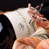Gran Vinya Son Caules 2003
