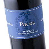 Pacus 2007