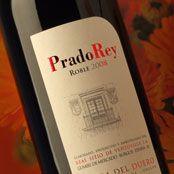 PradoRey Roble