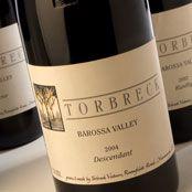 Torbreck Descendant 2006
