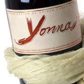 Yonna 2006
