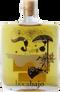 Bocabajo Licor de Hierbas (0,5 L)