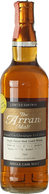Arran Single Malt Champagne Giraud Finish
