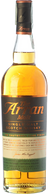 Arran Scotch Whisky Single Malt Sauternes Finish