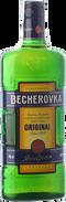 Becherovka (1 L)