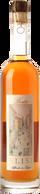 Berta Elisi Grappa elevata Tronçais Allier (0,5 L)