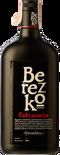 Pacharán Berezko (1 L)