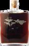 Bocabajo Licor de Café (0,5 L)