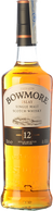 Bowmore 12