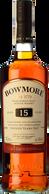 Bowmore 15