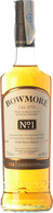 Bowmore Small nº 1