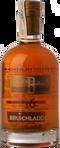 Bruichladdich 16 Cuvée B - Pauillac 2